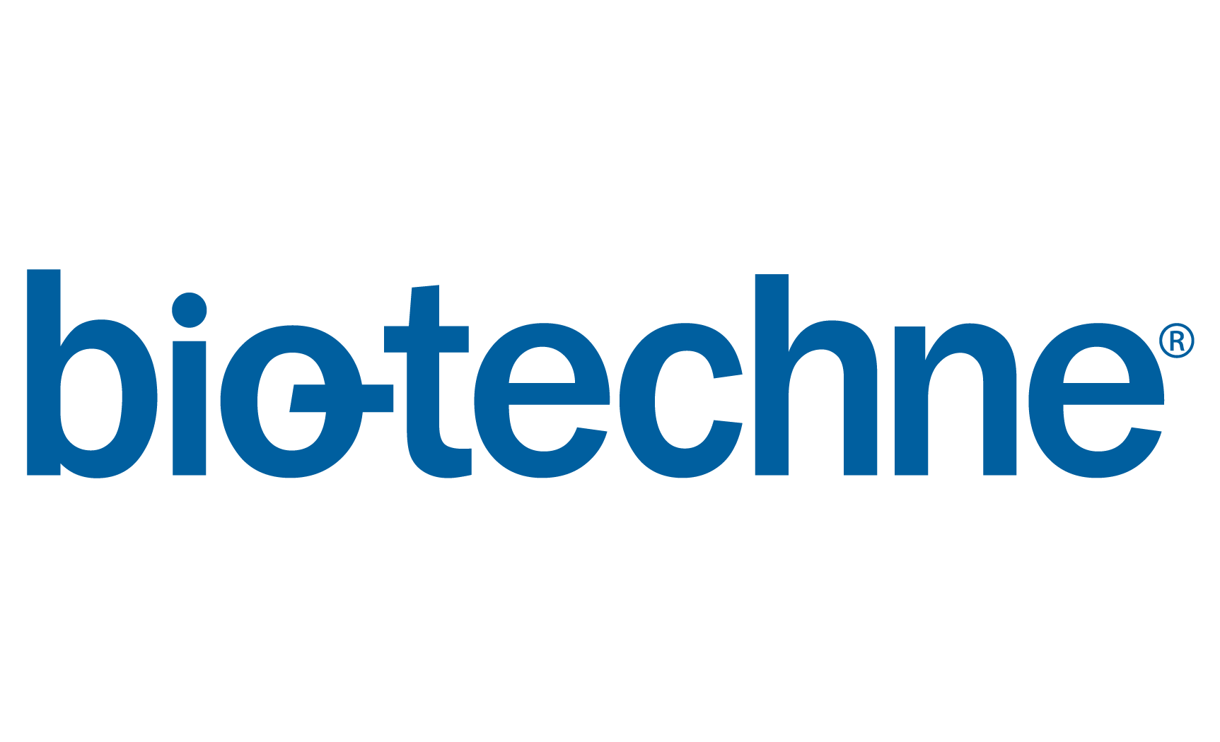 2019-bio-techne-logo