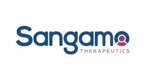 Sangamo-logo-300x158