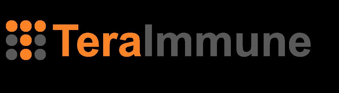 Logo1_WB_PNG